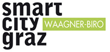 Smart City Graz Waagner-Biro